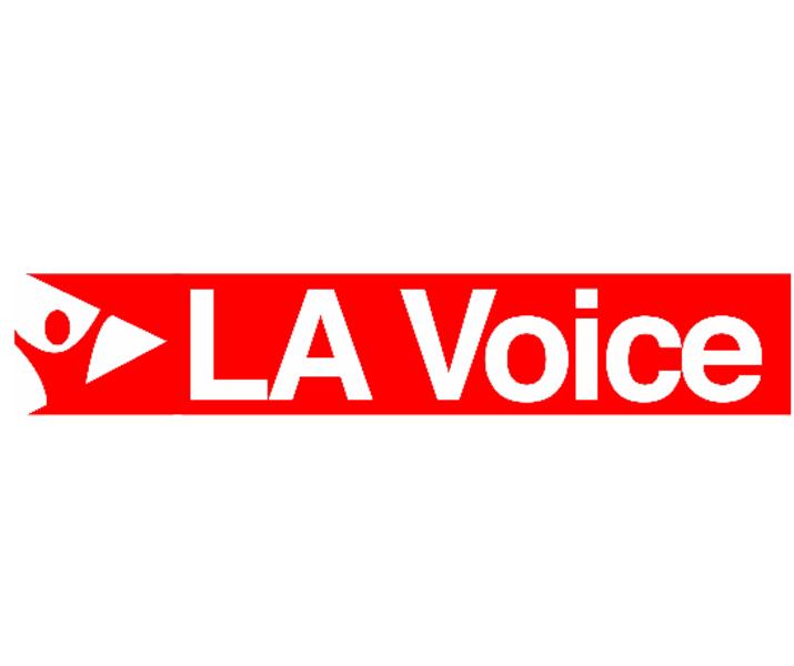 LA Voice PICO