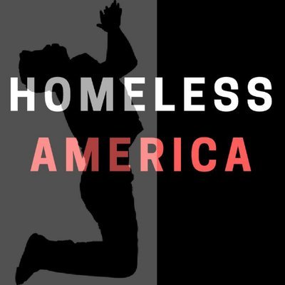 Homeless America LLC