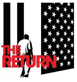 The Return Project