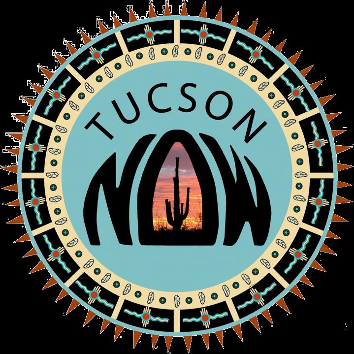 Tucson NOW