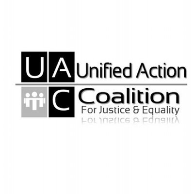Unified Action Coalition
