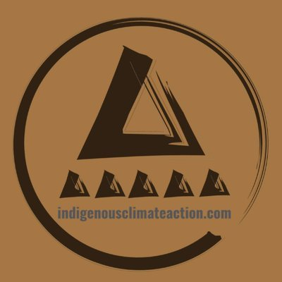 Indigenous Climate