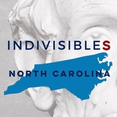 Indivisibles NC