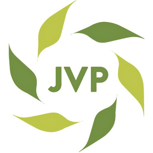 Jewish Voice for Peace - Las Vegas