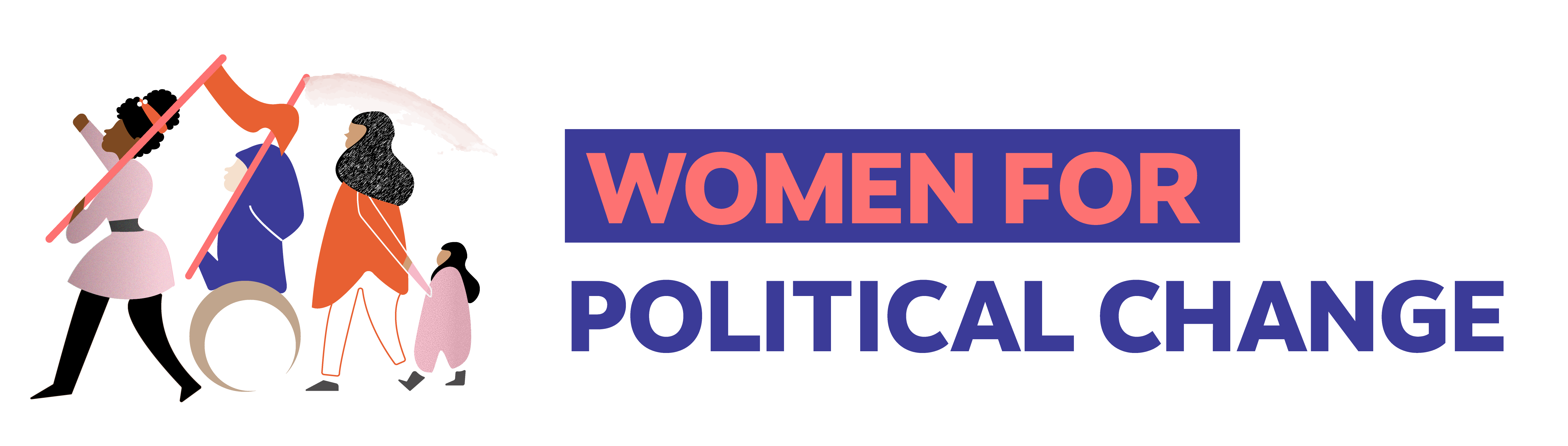 Women for Political Change (WFPC)
