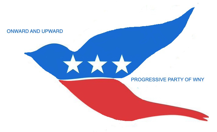 The Progressive Party of Western New York