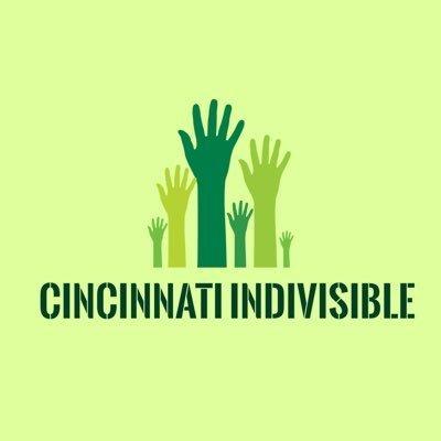 Cincinnati Indivisible