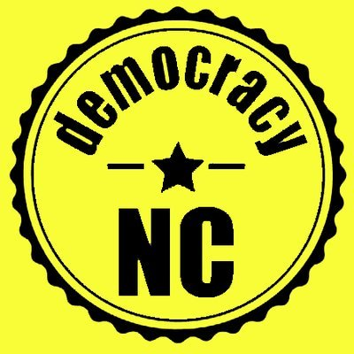 Democracy NC