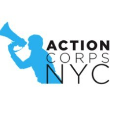 Action Corps NYC