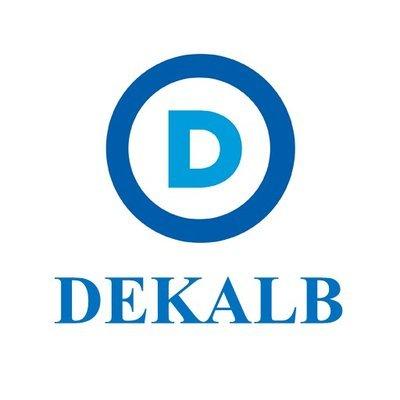 DeKalb Democrats