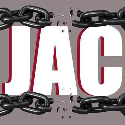 Jails Action Coalition