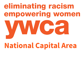 YWCA National Capital Area