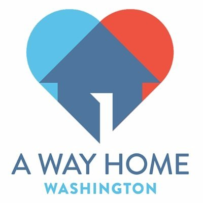 A Way Home Washington