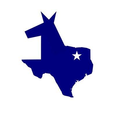 Dallas Young Dems