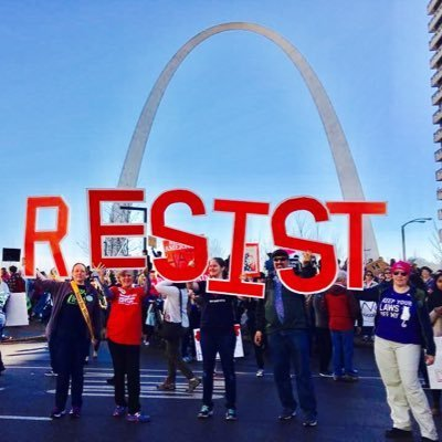 Indivisible STL
