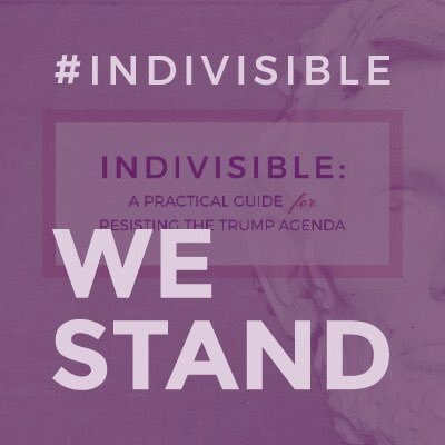 Indivisible Clemson