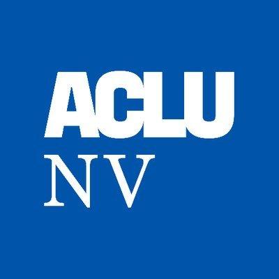 ACLU of NEVADA