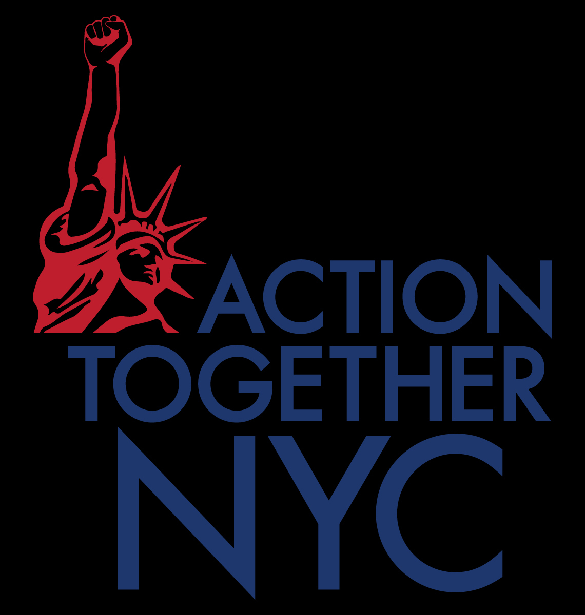 Action Together NYC
