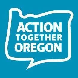 Action Together Oregon