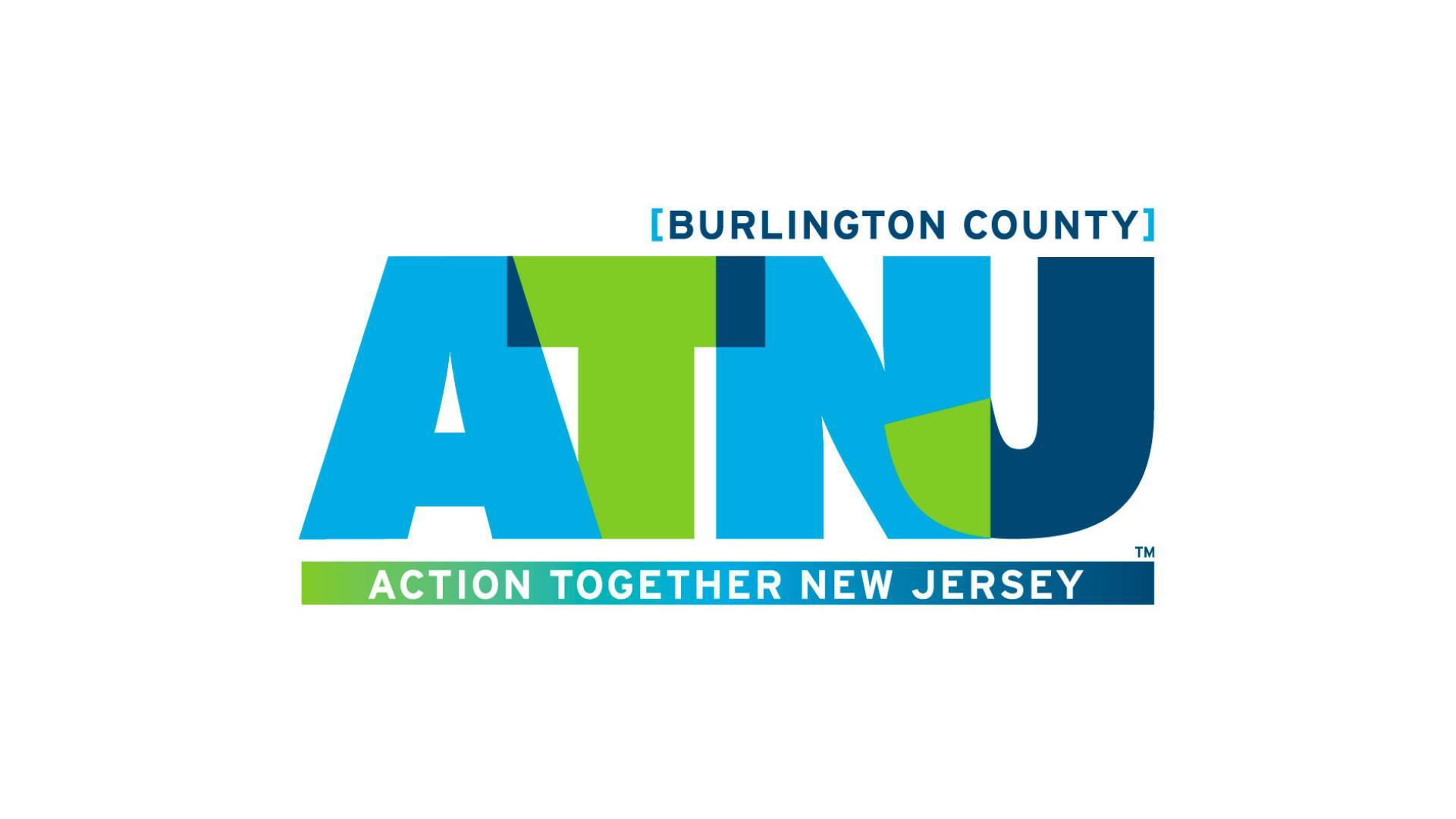 Action Together - Burlington County