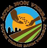Acta Non Verba: Youth Urban Farm Project