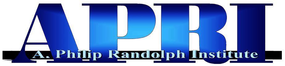 A. Philip Randolph Institute