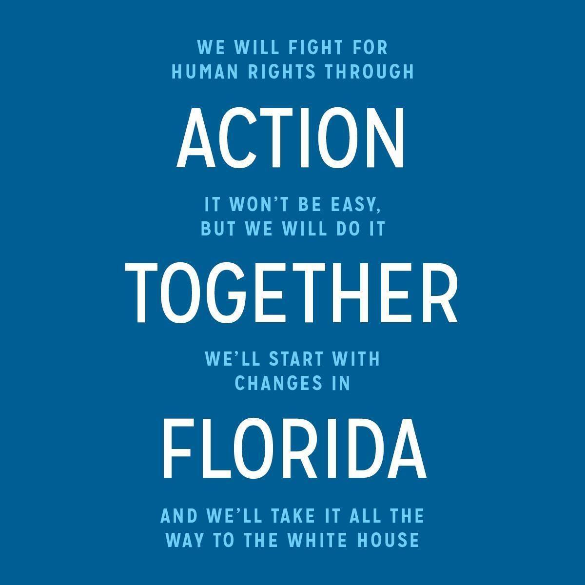 Action Together Florida