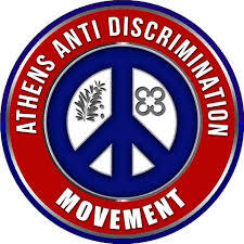 Athens Anti-Discrimination Movement