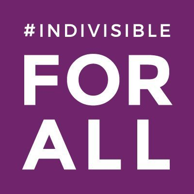 Indivisible Salt Lake