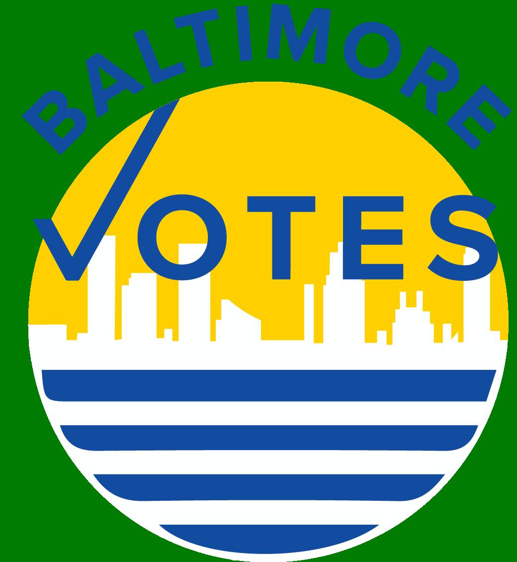 Baltimore Votes