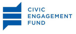 Civic Engagement Fund