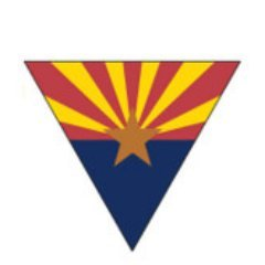 Stonewall Democrats of Arizona