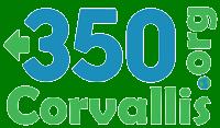 350 Corvallis
