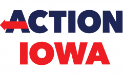 Action Iowa - Des Moines Chapter