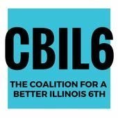 Coalition for a Better Illinois 6th