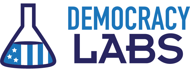 Democracy Labs