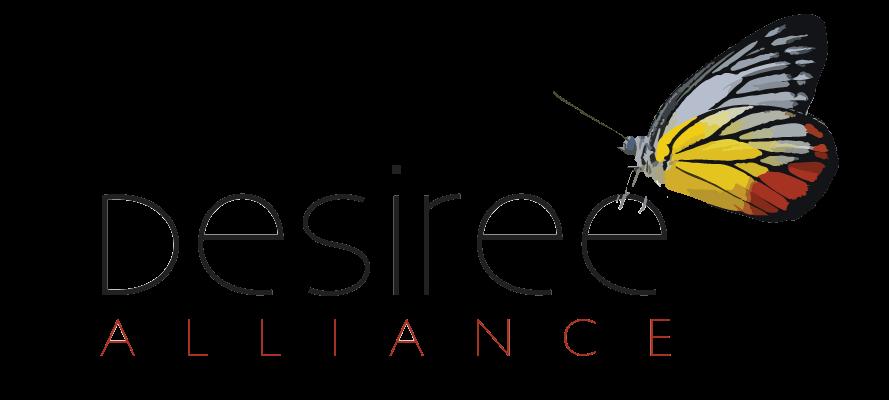 Desiree Alliance