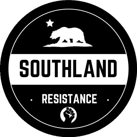 Southland Resistance