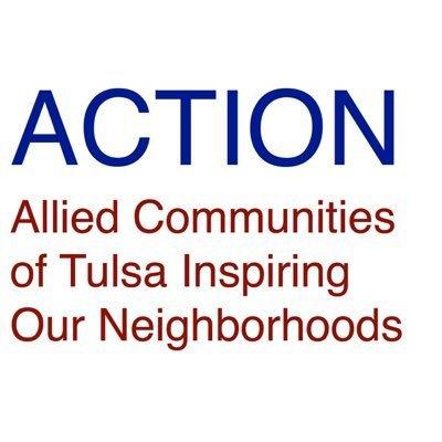 ACTION Tulsa