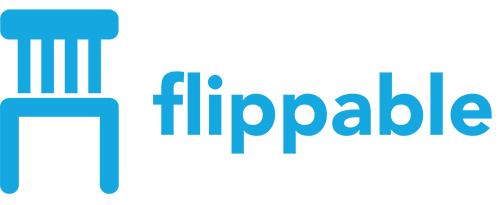 Flippable