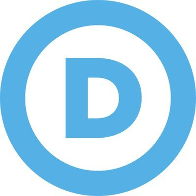 Democrats of Orleans County