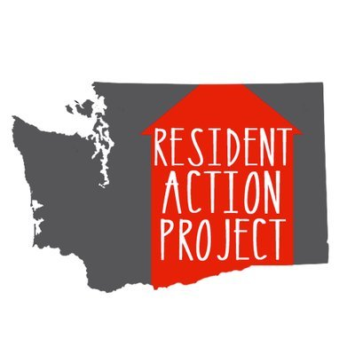 Resident Action Project