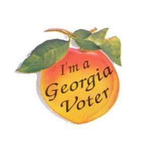 My Vote Matters GA