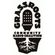 Grassroots Community Radio Coalition