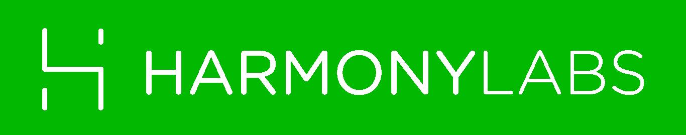 Harmony Labs