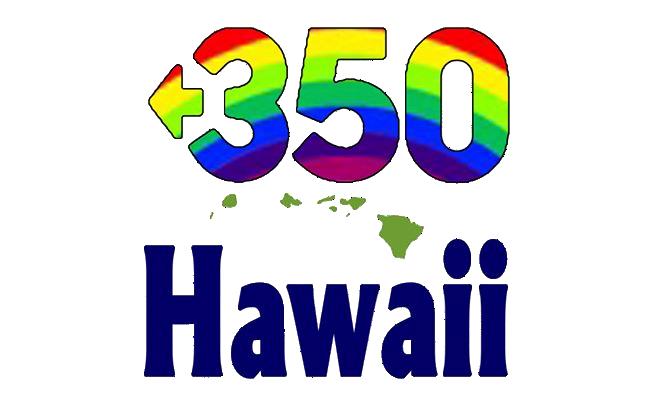 350 Hawaii