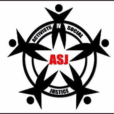 Activists IV Justice
