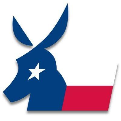 Dallas Democrats