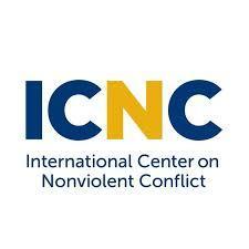 International Center on Nonviolent Conflict