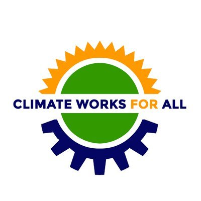 Climate Works for All